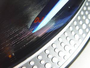 stock::dj:ortofon 2