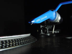 stock::dj::ortofon 4