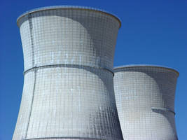 rancho seco::nuclear twins by erikschorr