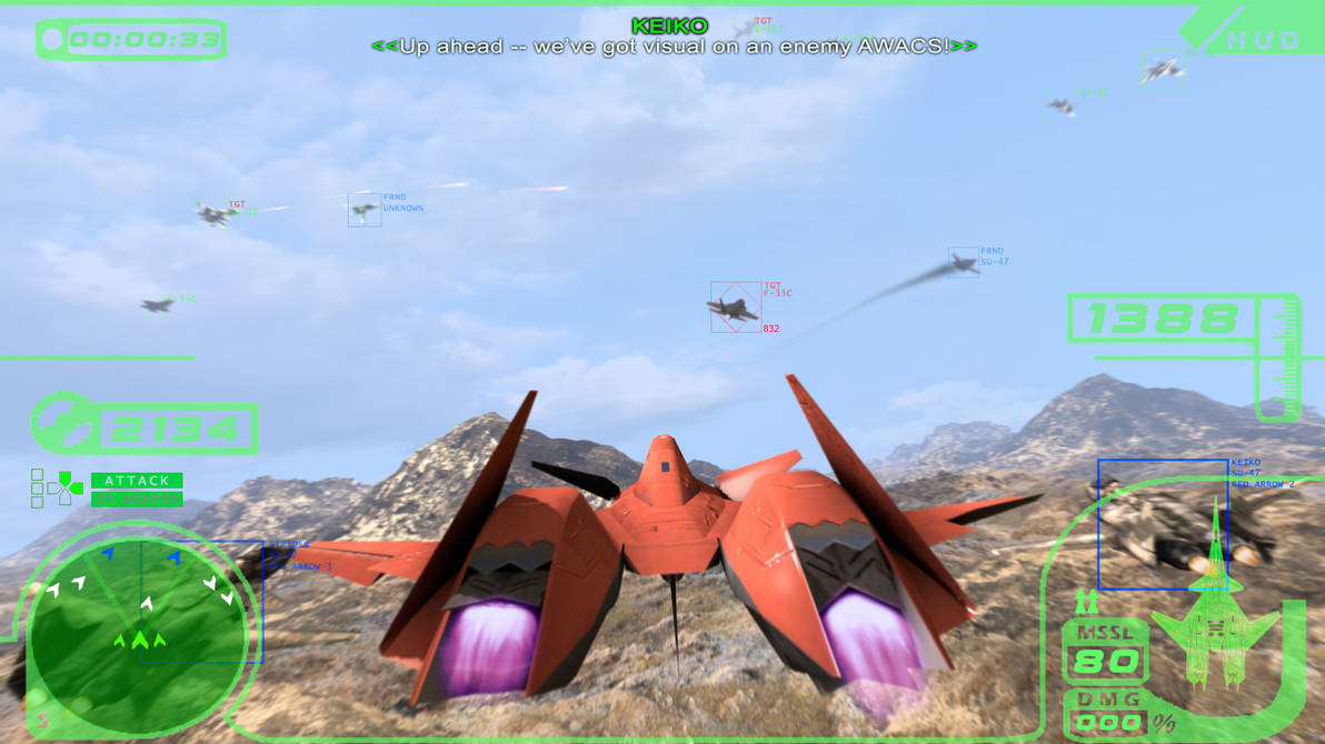 The Round Table Ace Combat.The Round Table By Orbiterspore On Deviantart