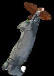 Foxbriar [commission]