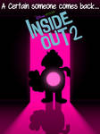 Inside Out 2: Bing Bong Returns by eileenmh123