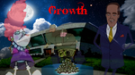 Growth Industries by eileenmh123
