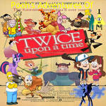 Pooh's Adventures Of Twice Upon A Time