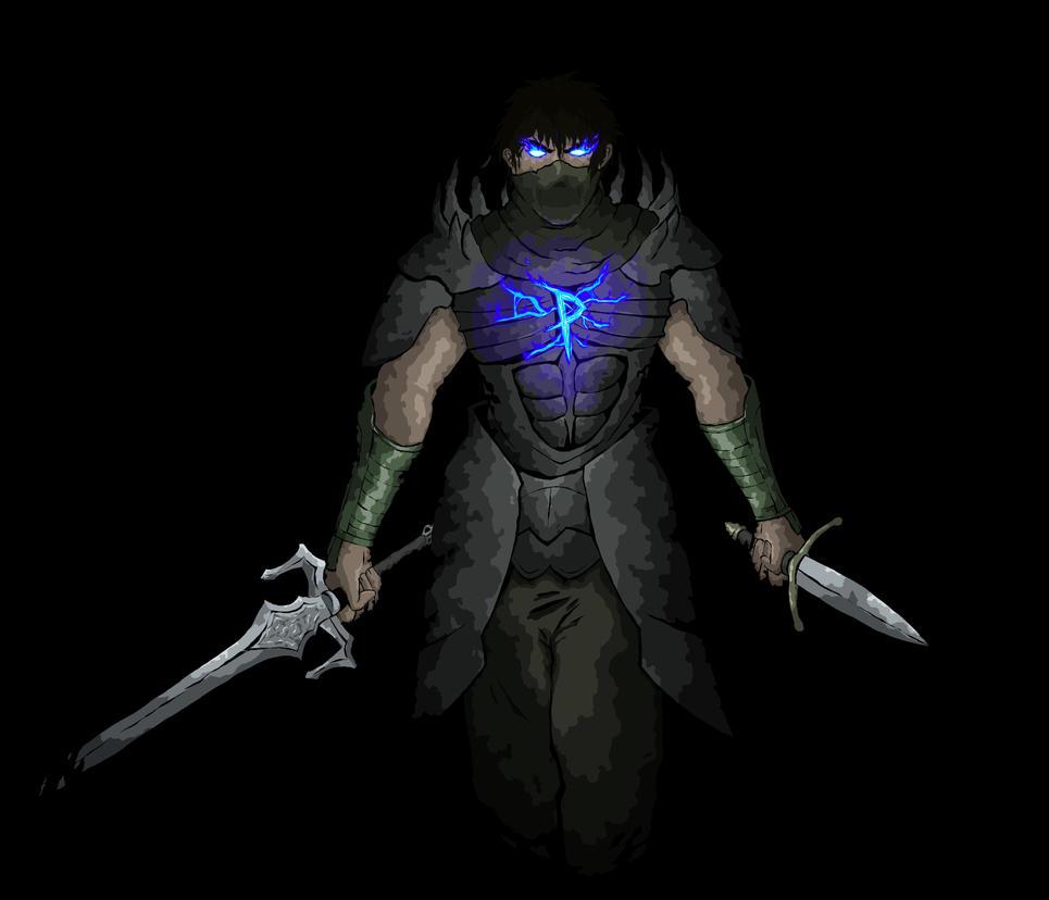 Matchmaking dark souls 1
