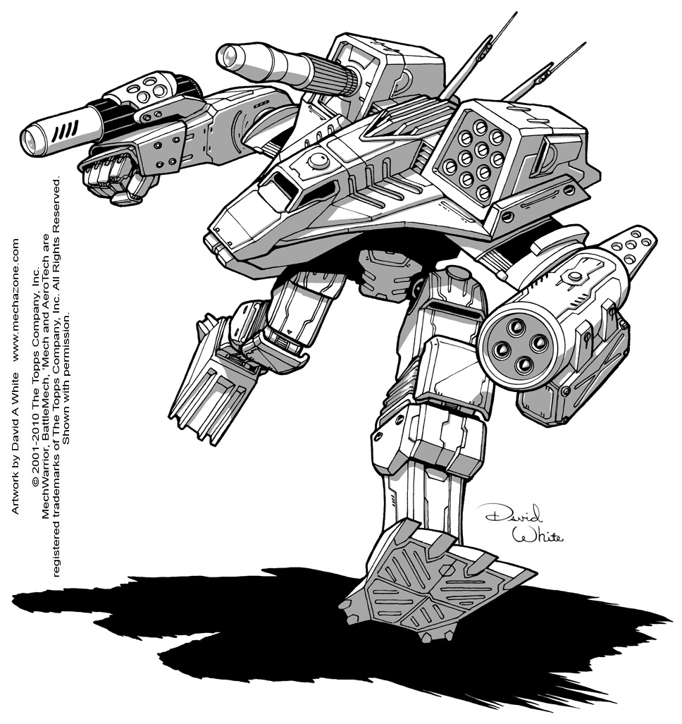battletech 3039 record sheets pdf