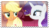 RariJack stamp 1 by freezestamps