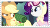 RariJack stamp 2 by freezestamps