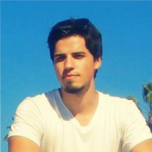 ChristopherOnciu's Profile Picture