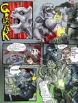 GOW: DOB ch13 part2 p.2 by TeaDarkA