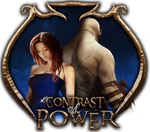 PC-contrast of power