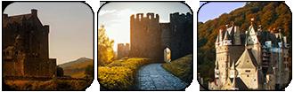 Salut! Castle_thumb_divider_by_teadarka_dck4j95-fullview.png?token=eyJ0eXAiOiJKV1QiLCJhbGciOiJIUzI1NiJ9.eyJzdWIiOiJ1cm46YXBwOjdlMGQxODg5ODIyNjQzNzNhNWYwZDQxNWVhMGQyNmUwIiwiaXNzIjoidXJuOmFwcDo3ZTBkMTg4OTgyMjY0MzczYTVmMGQ0MTVlYTBkMjZlMCIsIm9iaiI6W1t7ImhlaWdodCI6Ijw9MTA0IiwicGF0aCI6IlwvZlwvYzJiZmM1ZmQtMTQ5NS00OWZmLTk5MGUtZTRiNTQ4ZTU3MTkyXC9kY2s0ajk1LWNlY2MzMDMyLWJhOTMtNDgyMi04Y2VjLTQ3MzVjNWRjNmFhNi5wbmciLCJ3aWR0aCI6Ijw9MzMwIn1dXSwiYXVkIjpbInVybjpzZXJ2aWNlOmltYWdlLm9wZXJhdGlvbnMiXX0