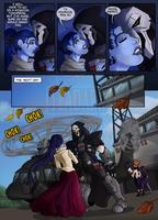 Fall is ending p.2 by TeaDarkA