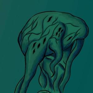 Dreamborne-Fool's Profile Picture