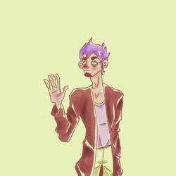 Watercolorboi by Dreamborne-Fool