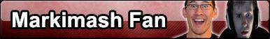 Button - Markimash Fan