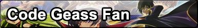 Point Commission Button 3/5: Code Geass Fan