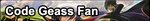 Point Commission Button 3/5: Code Geass Fan by Mark-Buttons