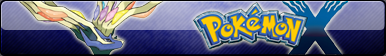 Button - Pokemon X by Mark-Buttons