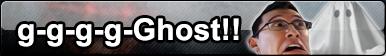 Button - g-g-g-g-Ghost!!