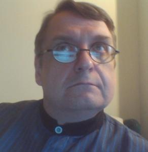 JSAK1960's Profile Picture
