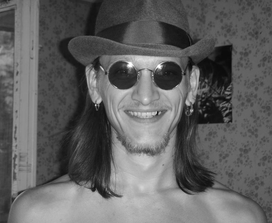 Ellizard's Profile Picture