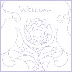 Welcome! by DarkleyChaos