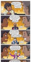 DORKLY: Terrible Secret Behind Suicide Squad's Cas