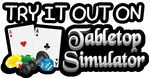 Try-It-On-Tabletop-Simulator by GeorgeRottkamp