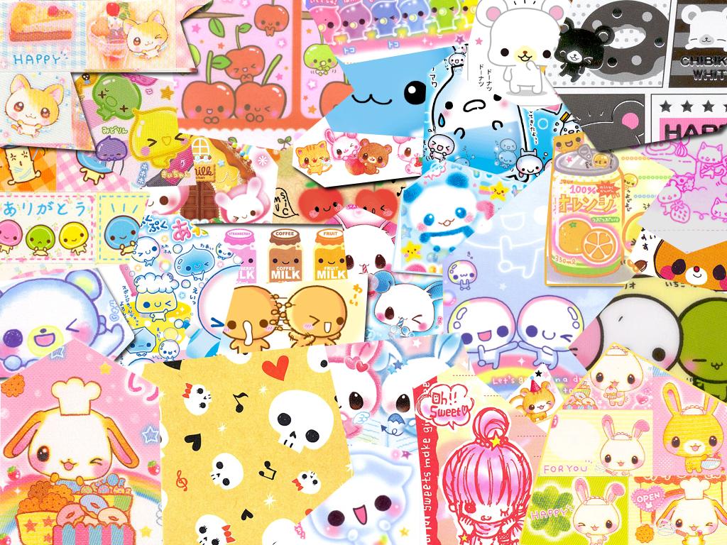 Wallpapers Kawaii Taringa