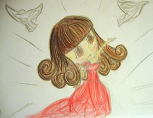 Ayumi Hamasaki Mirrorcle World