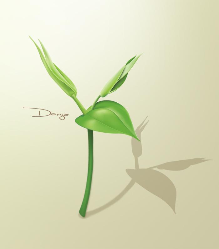.grow: by fridaythe13th
