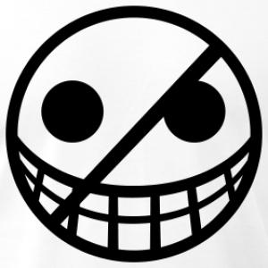RollMyRollsNate's Profile Picture