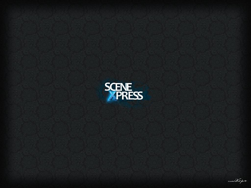 SceneXpress Wallpaper V1 by ArkCps
