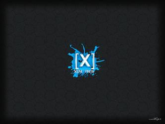 SceneXpress Wallpaper V2 by ArkCps