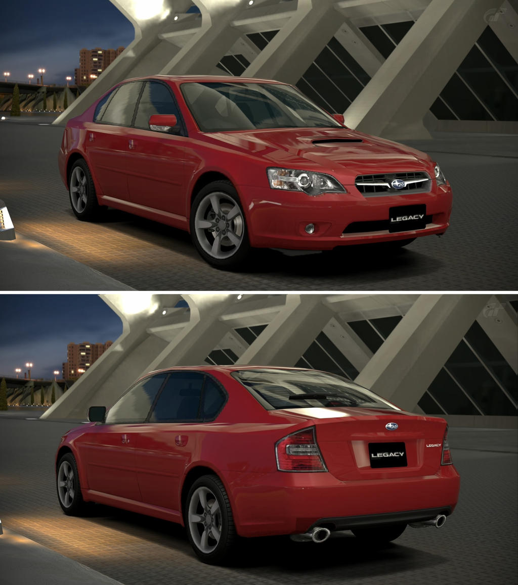 Gran turismo 6   cars with 2 litre engines favourites by mkbrony ...