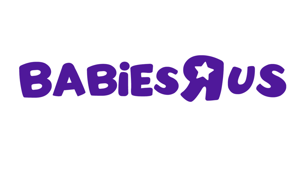 Dec 04,  · Watch video · That's problematic for Toys R Us, which also operates the Babies R Us stores. The company claims in its annual report that its income is linked to birthrates, and it .