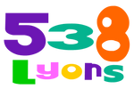 538Lyons New Logo (Nov 2)