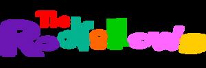 The Rodfellows New Logo Concept