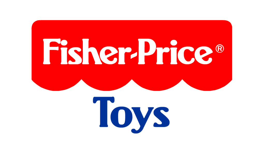 Mobile Fisher Price Autos Post