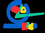 Egmont Kids logo