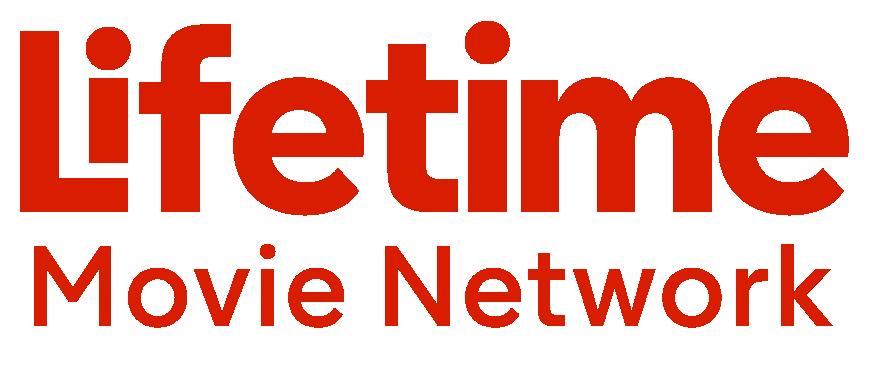 lifetime movie network new logo by dledeviant on deviantart