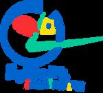 Egmont Imagination April 2016 logo