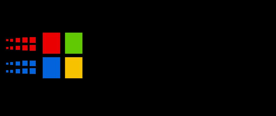 microsoft windows 12 by dledeviant on deviantart
