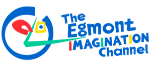 The Egmont Imagination Channel