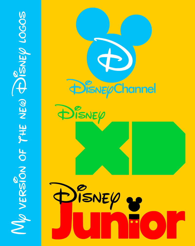 disney channel logo red pictures to pin on pinterest