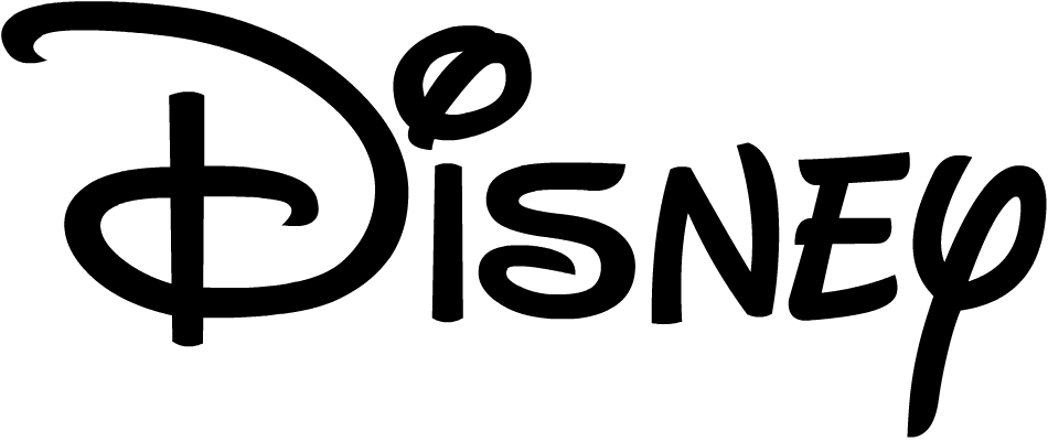 Disney new logo concept by DLEDeviant on DeviantArt