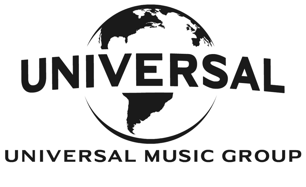 Facebook and Universal Music Group Strike Global