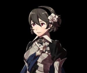 BATWOLFxTSUKURI's Profile Picture
