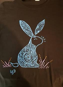 UV Rabbit